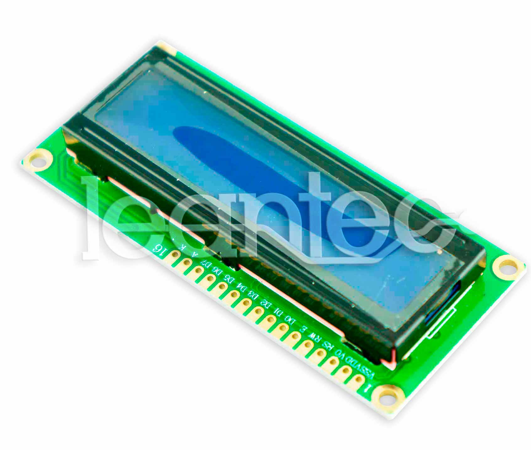 lcd16x2 arduino leantec