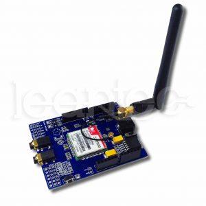 Shield GSM SIM-900