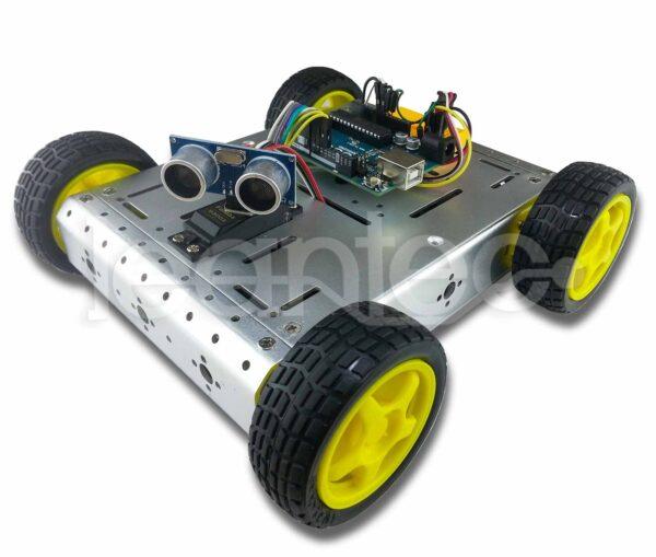 iLook Robot AL13