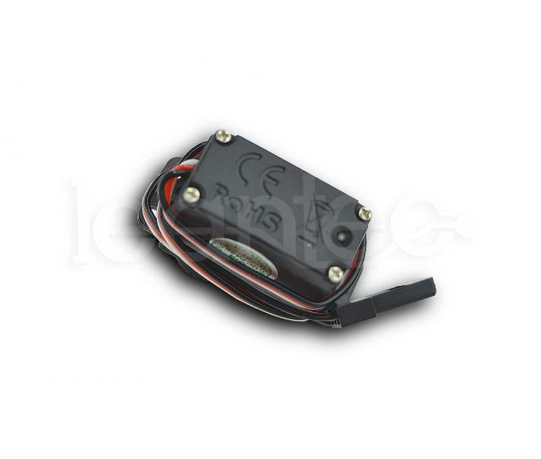Micro servo SM-S2309S