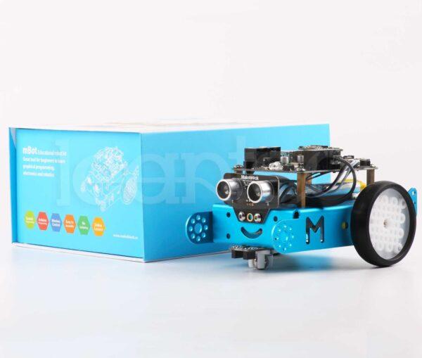 mBot Robot Programable