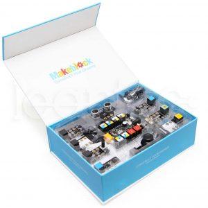 Starter Inventor Kit