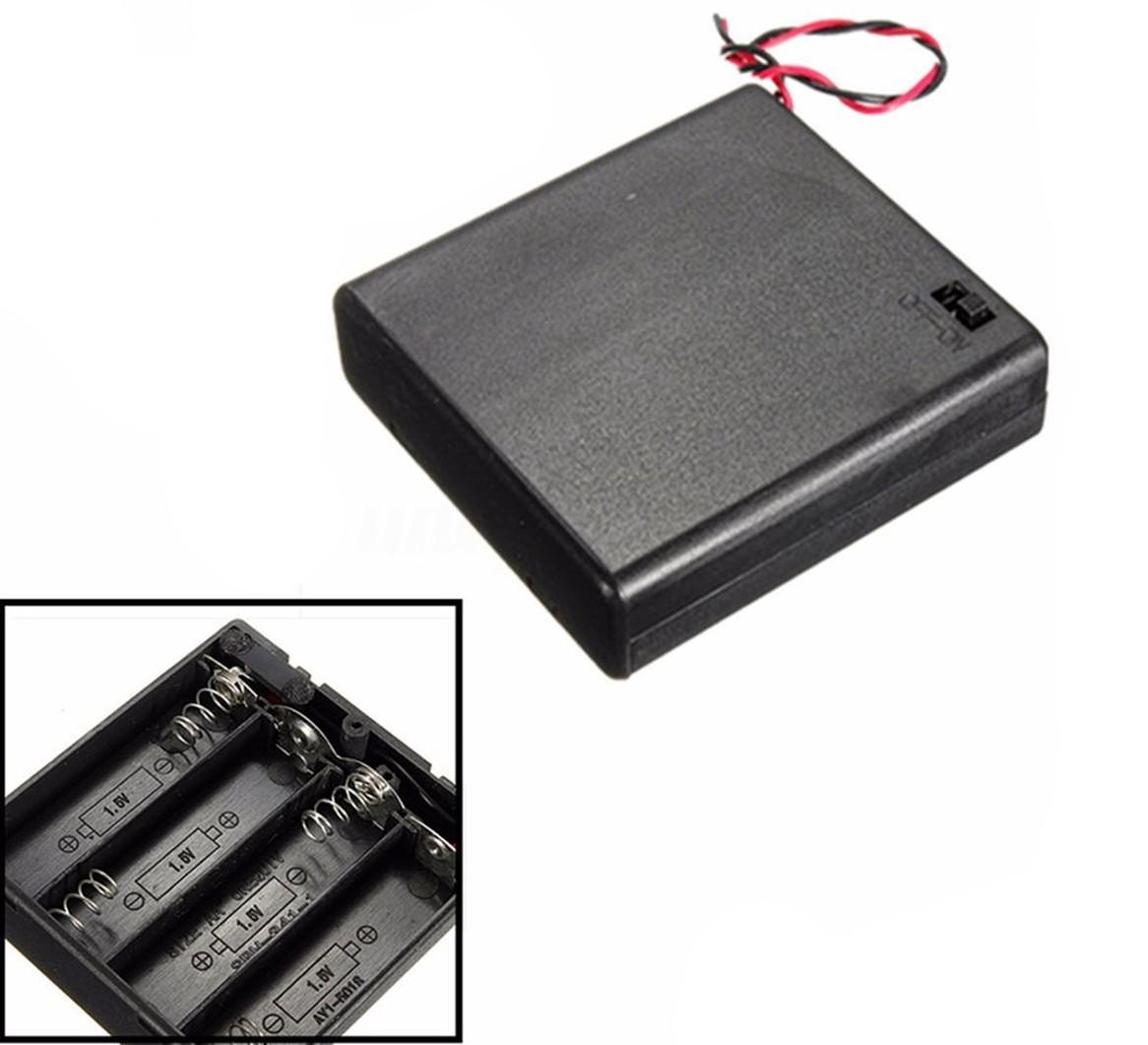 Resistencias Vishay Bc componentes hvr2500002204ja100 Resistor 2m2 Precio Por 10