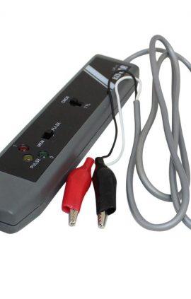 Punta Logica Digital Analizador circuitos tester probe