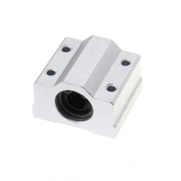 Rodamiento SC8UU 8mm Lineal LM8UU CNC Impresora 3D CNC