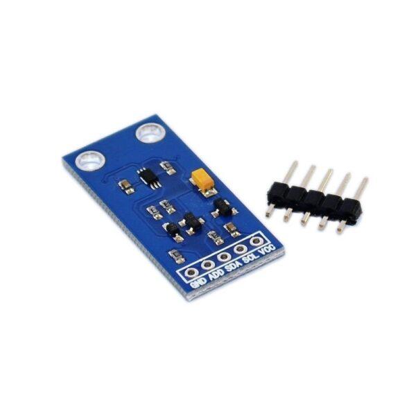 Modulo Sensor Luz BH1750 FVI Digital Arduino Raspberry