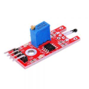 Modulo Sensor de Temperatura Digital Arduino KY-028