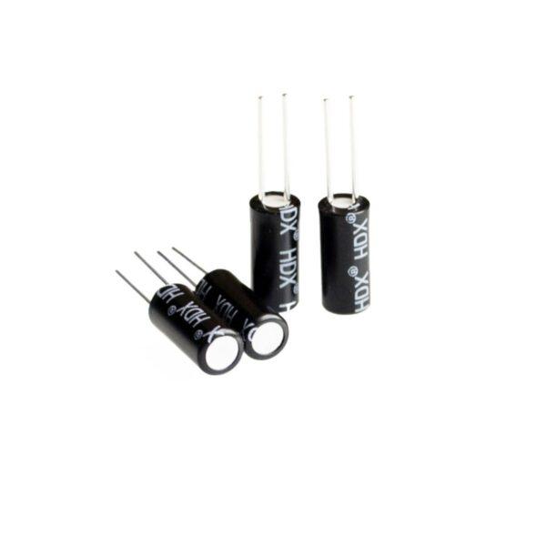 SW-520D Sensor Inclinacion Arduino