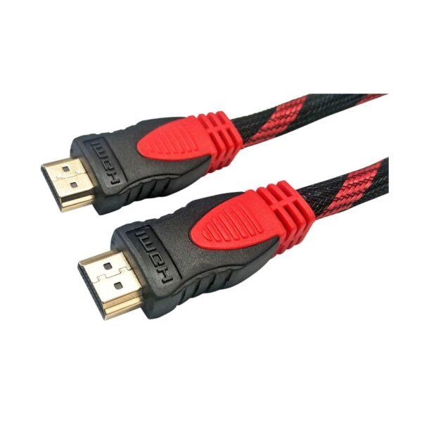 Cable HDMI para Xbox 360 PS4 PS3 Full HD 1080p 1.5M