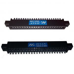Conector Jamma Hembra 2x22 (44 pin) 44p Arcade