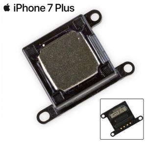 Auricular Interno iPhone 7 PLUS Altavoz Frontal Superior Oido