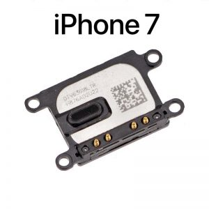 Auricular Interno iPhone 7 / 7G Altavoz Frontal Superior Oido