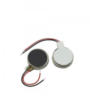1030 Micro Motor de vibración DC 10*30 DC3V