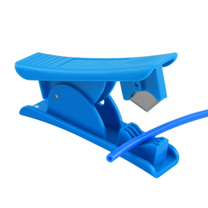 Cortador de tubo PTFE teflon y FILAMENTO Mini Portatil Impresora 3D