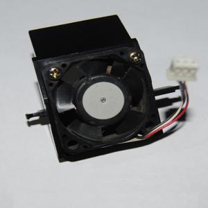 Ventilador original sega dreamcast