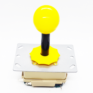 Arcade Stick Joystick palanca bola bartop recreativa DIY SP